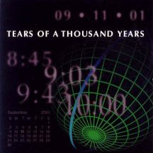 Tears of a Thousand Years
